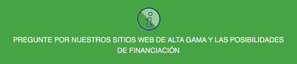 software inmobiliario