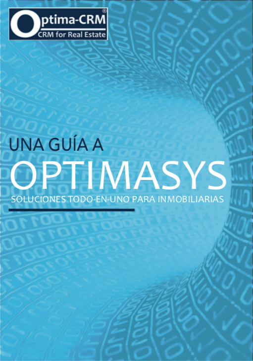 Guia-OptimaSys