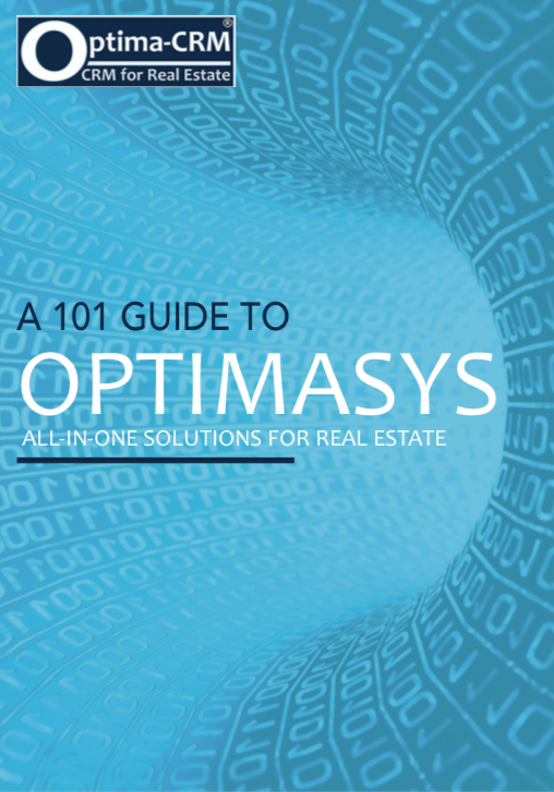 Guide-to-OptimaSys