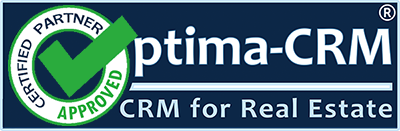 Optima-CRM-CERTIFIED-PARTNER(web)