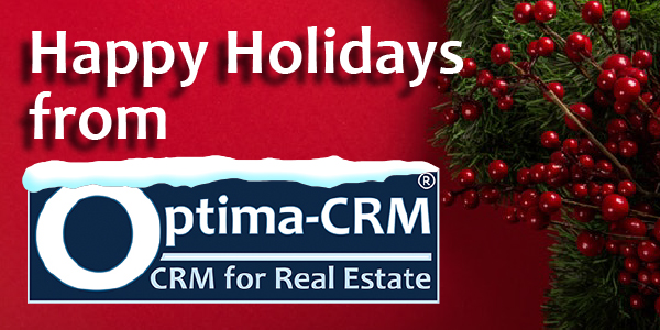 new crm