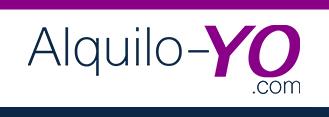 Alquilo-Yo-logo