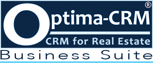 Optima-CRM_Business-Suite(EN)