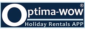 Optima-WOW-Standard-Logo-EN