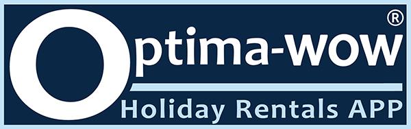 Optima-WOW Standard Logo (EN)
