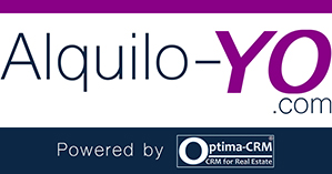 Alquilo-Yo: For Rent by Owner Solution