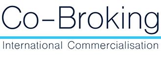 co-broking_EN