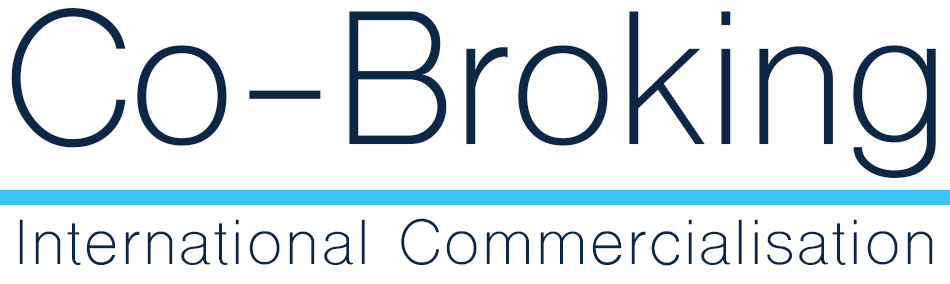 co-broking_logo