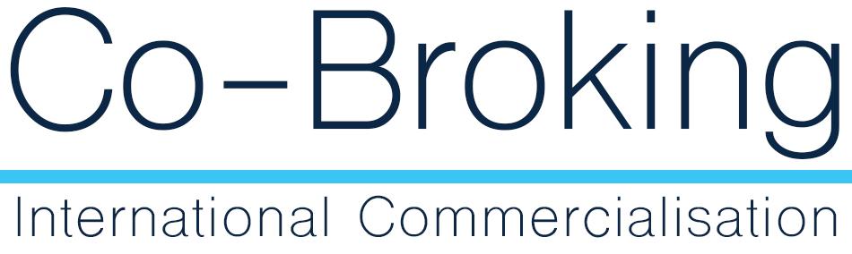 co-broking_logo