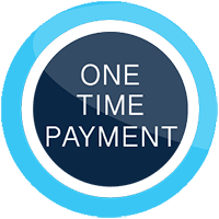 One-Time_pay-EN1