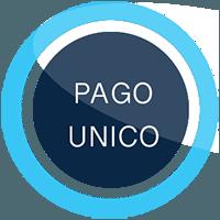 Pago-Unico(ES)