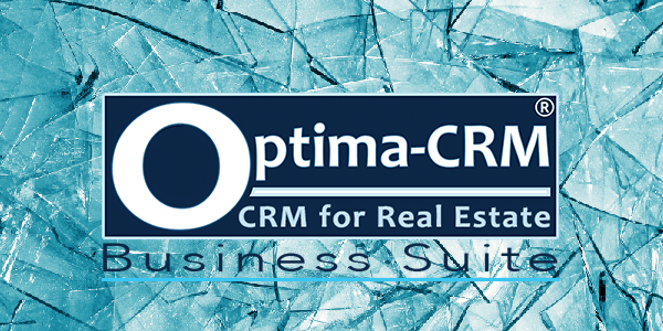 Business Suite by Optima-CRM