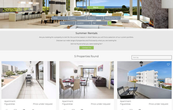 IbizaMyProperty-web
