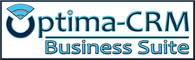 Optima-CRM-Business_Suite