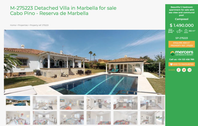 SpanishProperty-web