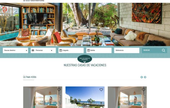 Tenerifebeachgolf-web